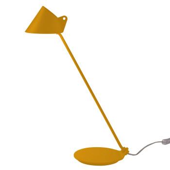 Lumini Ginga, gelb