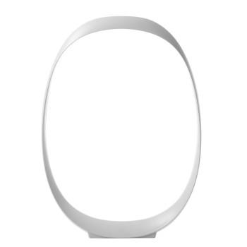 Foscarini Anisha Grande LED, blanc
