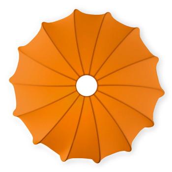 Axo Light Muse PL40, orange