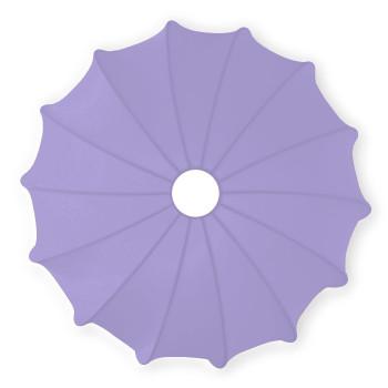 Axo Light Muse PL40, violett