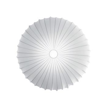 Axo Light Muse PL60, weiß