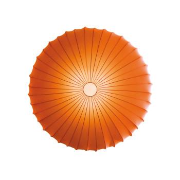 Axo Light Muse PL60, orange