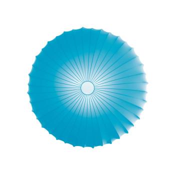 Axo Light Muse PL60, azurblau