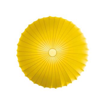 Axo Light Muse PL60, gelb