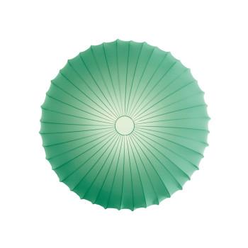 Axo Light Muse PL60, grün