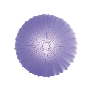 Axo Light Muse PL60, violett