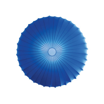 Axo Light Muse PL60, blau
