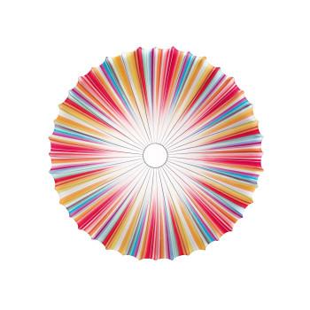 Axo Light Muse PL60, mehrfarbig