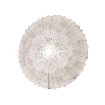 Axo Light Muse PL60, geblümt