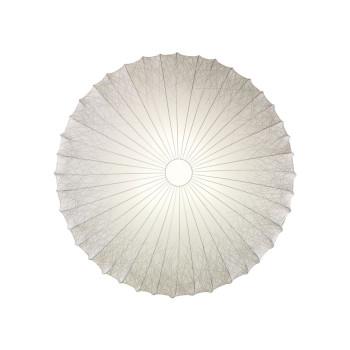 Axo Light Muse PL60, sticks