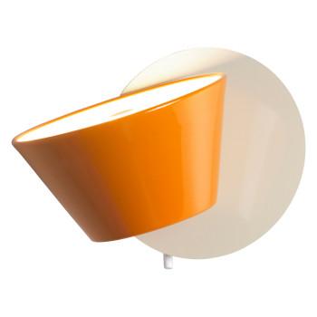 Marset Tam Tam A, orange