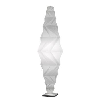 Artemide IN-EI Minomushi Floor, weiß