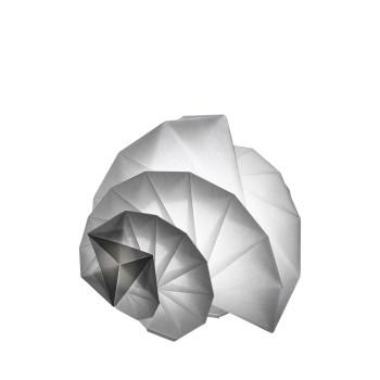 Artemide IN-EI Mendori, weiß