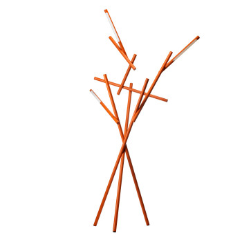 Foscarini Tuareg, orange