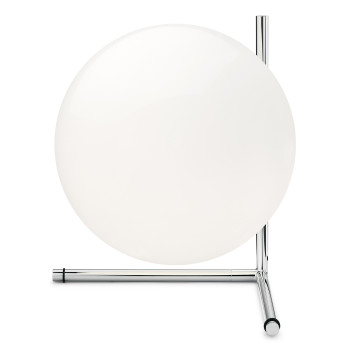 Flos IC Lights T2, Chrom