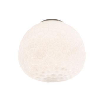 Artemide Meteorite Parete/Soffitto, ⌀ 35 cm