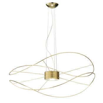 Axo Light Hoops SP2, Gold