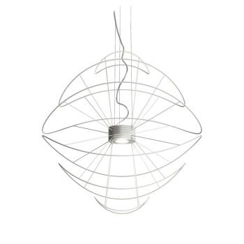 Axo Light Hoops SP4, weiß