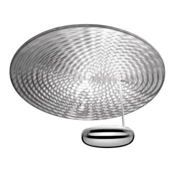 Artemide Droplet Mini Parete/Soffitto LED, 3000K