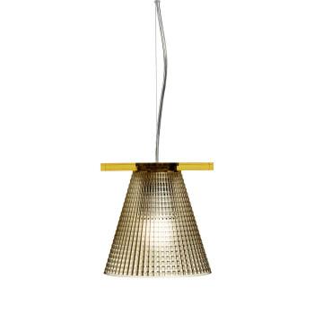 Kartell Light-Air 9130, 9131, bernstein