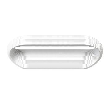 Cini & Nils Sestessa Maxi LED, blanc, IRC 80