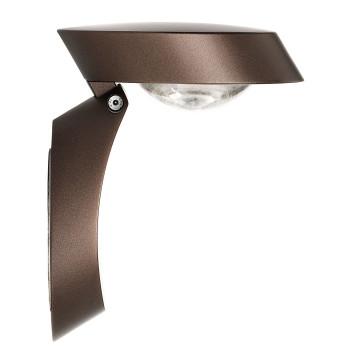 Studio Italia Design Pin-Up, Bronze / Kupfer