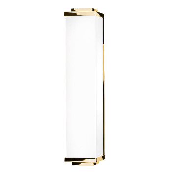 Decor Walther New York 40 N, gold