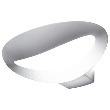 Artemide Mesmeri Parete LED, matt white, 3000K