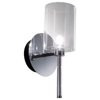 Axo Light Spillray PL, kristall