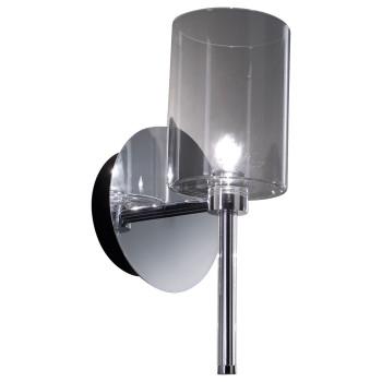 Axo Light Spillray PL, grau