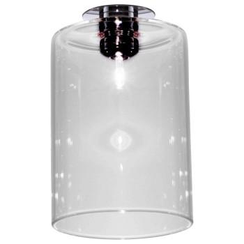 Axo Light Spillray PL P I, grau
