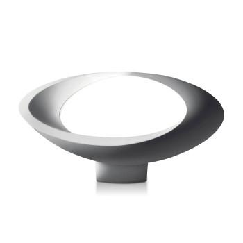 Artemide Cabildo Parete LED, 2700K