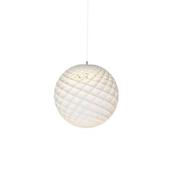 Louis Poulsen Patera LED, Patera 450 / 2700K / DALI