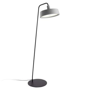 Marset Soho 38 P LED, stone grey