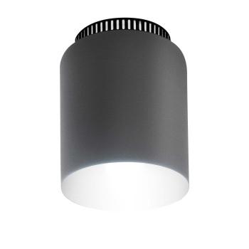 B.Lux Aspen C17A LED, grau
