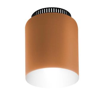 B.Lux Aspen C17A LED, mango
