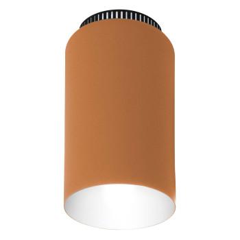 B.Lux Aspen C17B LED, mango