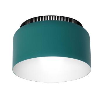 B.Lux Aspen C40 LED, türkis