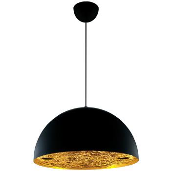 Catellani & Smith Stchu-Moon 02 LED, ⌀ 60 cm, Gold