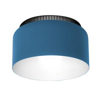 B.Lux Aspen C40, blau
