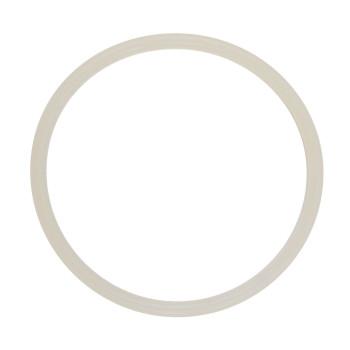 Flos Ersatzteile für Fucsia, Teil 3: OR-Ring