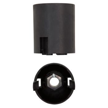 Flos Ersatzteile für Glo-Ball S1, Teil 4: Fassung