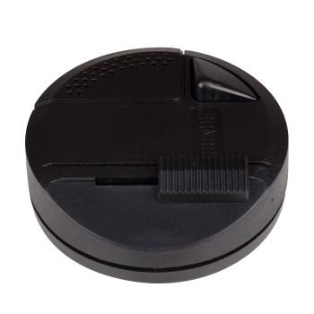 Flos Ersatzteile für K Tribe F2, Teil 2: Rondo Dimmer 300W 240V schwarz