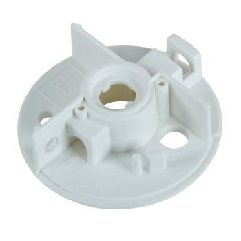Flos Ersatzteile für Romeo Babe G9 W-C-S-K-Soft, Teil 1: Babe S/K/Soft Deckenhalter