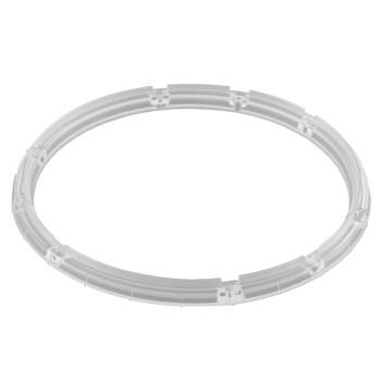 Flos Ersatzteile für Romeo Soft S1, Teil 5: Glasträger-Ring