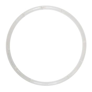 Flos Ersatzteile für Romeo Soft S2, Teil 5: Glasträger-Ring S2/T2/F