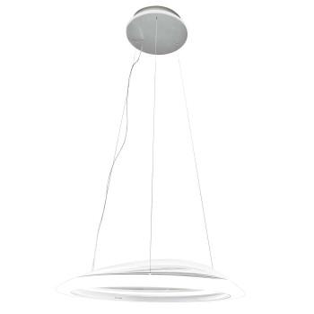 Artemide Ameluna, transparent, kompatibel mit Artemide App
