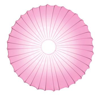 Axo Light Muse PL80, rosa mit E27 Fassung