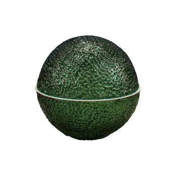 Catellani & Smith Medousê F, grün (50 cm)