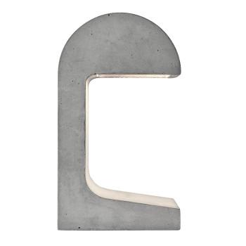 Flos Casting Concrete, 4.000K